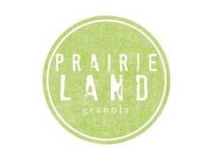 prarieland copy